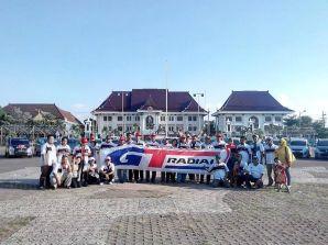 IMG-20140531-WA0007