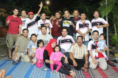 IMG-20140531-WA0038
