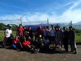 IMG-20140531-WA0039