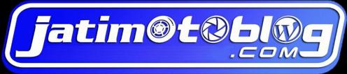 LogoJatimotoblogdotcom_kecil_zpsa9e588d7