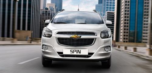 pengan-suspensi-jenis-penopang-MacPherson-Chevrolet-Spin-980x477