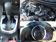 test-Honda-FIT-RS-jepang-2
