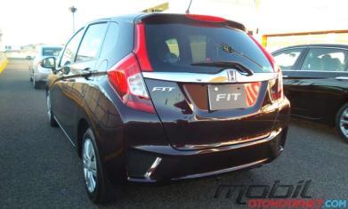 test-Honda-FIT-RS-jepang-5
