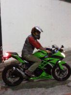 IMG-20140606-WA0031