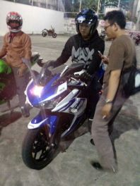 IMG-20140606-WA0035