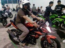 IMG-20140606-WA0039
