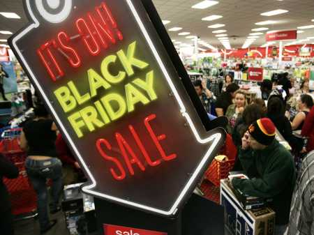 black-friday-2015-sales-deals-store-hours-what-time-do-sales-begin-open-walmart