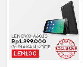 Lenovo A6010, A6000 Killer Kah? (6/6)