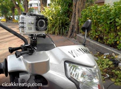 action-cam-kogan-12-megapixcels-cicak-kreatip-blog