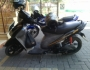Kesempatan <i>Fuel Consumption Test</i> Suzuki Spin SR 125 Ini Hasilnya Membuat Masdani Tercengang!, Seberapa Irit?, <i>Cekidot </i>Gan