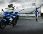 Penjualan Suzuki GSX Njengatz ke 12.173 Unit, Harga Gak Jadi Njengatz, PT. SIS Perpanjang Masa Diskon Hingga Mei 2017 Bro!