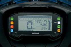 gsx-r150_lcd-speedometer