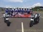 Safety Riding Course Oleh PT. MPM, ApaItu?