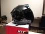 Review : Helm KYT R10, Suka Duka Sejauh 600Kilometer