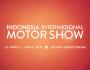 IIMS 2017 : 2 Motor Baru Dari AHM Bro!, Motor ApaYa?