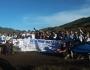 "Press Release – Touring ""T4klukkan Ba7asan"" GSX-S150 Akhiri Perjalanan diSurabaya"